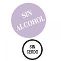 Sin Alcohol Y Sin Cerdo